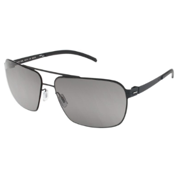 LT LighTec 7260L Sunglasses